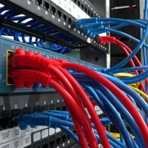 ISO/IEC 38500 – Gouvernance des technologies de l'information par l'entreprise