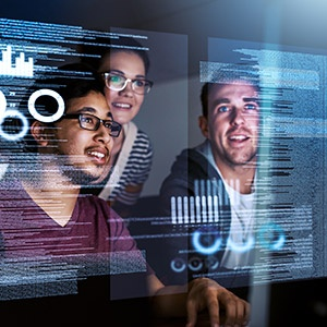 ISO/IEC 27001 - Sécurité de l'information