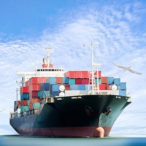 Formations ISO 28000 Systèmes de management de la sûreté de la chaîne d'approvisionnement