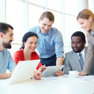 Formations ISO 21500 – Management de projet