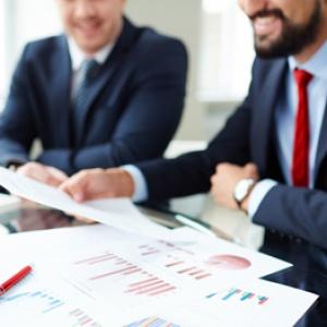 Formations ISO 30301 – Système de gestion des documents d'activité