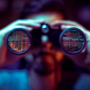 ISO/IEC 27005 - Gestion des risques liés à la sécurité de l'information