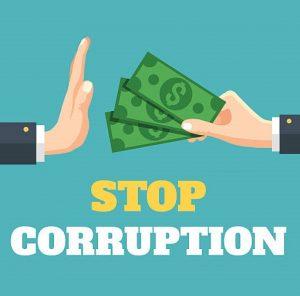 ISO 37001 ISO 37001 – Systèmes de management anti-corruption