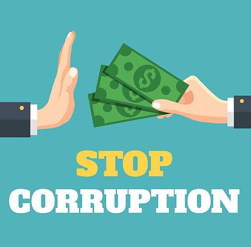 ISO 37001 ISO 37001 - Systèmes de management anti-corruption