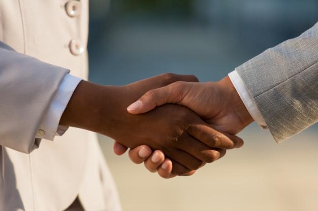 Signature d'un accord de partenariat avec PECB
